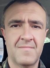 Микола, 39, Ukraine, Chernyakhiv