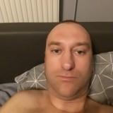 Krzysztof, 39  , Bielawa