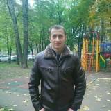 Styepa, 30  , Korostyshiv