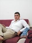 Şaban , 40, Kayseri