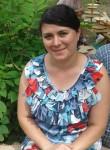 Anna, 32  , Vyazemskiy