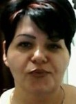 Natali, 38  , Roman