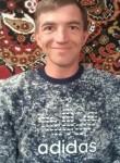 Semen, 22  , Grigoriopol