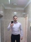 Stas, 35, Samara
