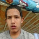 Alejandro, 22  , Ilo