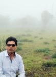 Prashant, 36 лет, Ghaziabad