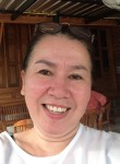pattareeyaporn, 49  , Udon Thani
