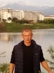 Ivan, 18  , Lazarevskoye