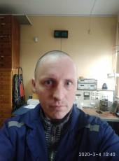 Evgeniy, 39, Russia, Khabarovsk