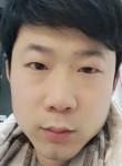 浮云骑士, 30  , Suzhou (Jiangsu Sheng)