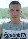 Vitaliy, 37  , Krasnaya Polyana