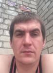 Илья - Брянск