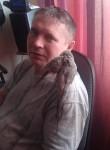 виталий, 52  , Perevalsk