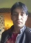 Shezad, 31  , Latisana