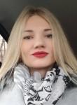 Lenochka, 30  , Svatove