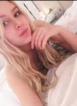 Kristina, 25, Novosibirsk