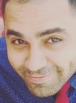 Ahmed, 31  , Dubai