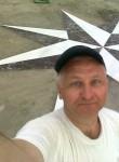 Garik , 52  , Obukhiv
