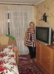 Tatyana, 66  , Odessa