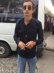 Georgiy danelyan, 20  , Sokhumi