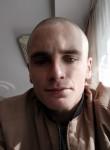 Mikhail, 23  , Mikashevichi