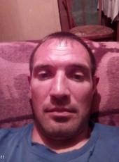 Ivan, 36, Ukraine, Kryvyi Rih
