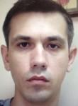 Vladimir, 36  , Temirgoyevskaya