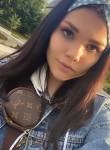 Anna, 22  , Kazan