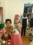Svetlana, 52  , Polessk