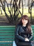 natalya, 33  , Baksheyevo