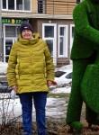 Nataliya, 47  , Vnukovo