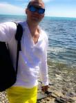 Antonio, 39  , Shumerlya