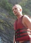Sergei, 32 года, Арамиль