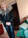 Irina , 46, Vysokovsk