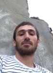 Zalimkhan, 22  , Buynaksk
