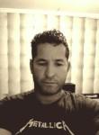 Marcello, 43  , Sao Vicente