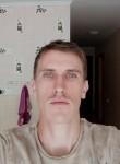 Dmitriy, 27  , Kazan
