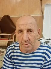 Vladimir, 62, Russia, Bryansk