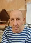 Vladimir, 62  , Bryansk