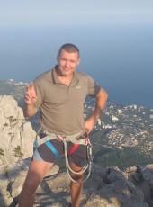 Vitaliy, 45, Russia, Sevastopol