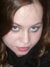 Anna, 30, Russia, Magnitogorsk