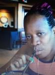 Monique, 49, Las Vegas