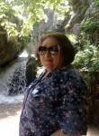 Larisa, 70  , Yessentuki