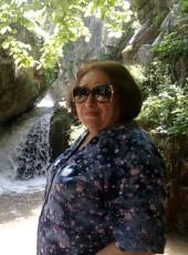 Larisa, 70, Russia, Yessentuki