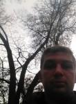 Ivan, 33  , Kiev