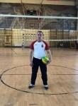 Kolya, 23, Elektrostal