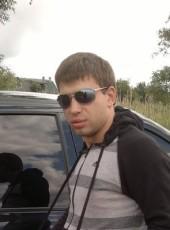 Nikolay, 32, Russia, Lipetsk