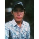 Moisés, 18  , San Miguel