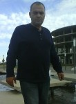 paata, 43  , Tbilisi