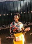 Joyce Yeboah, 24, Accra